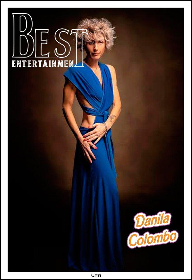 Danila-Colombo-best