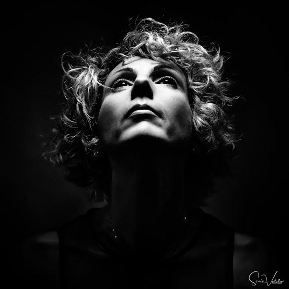Danila-Colombo-bianco-e-nero