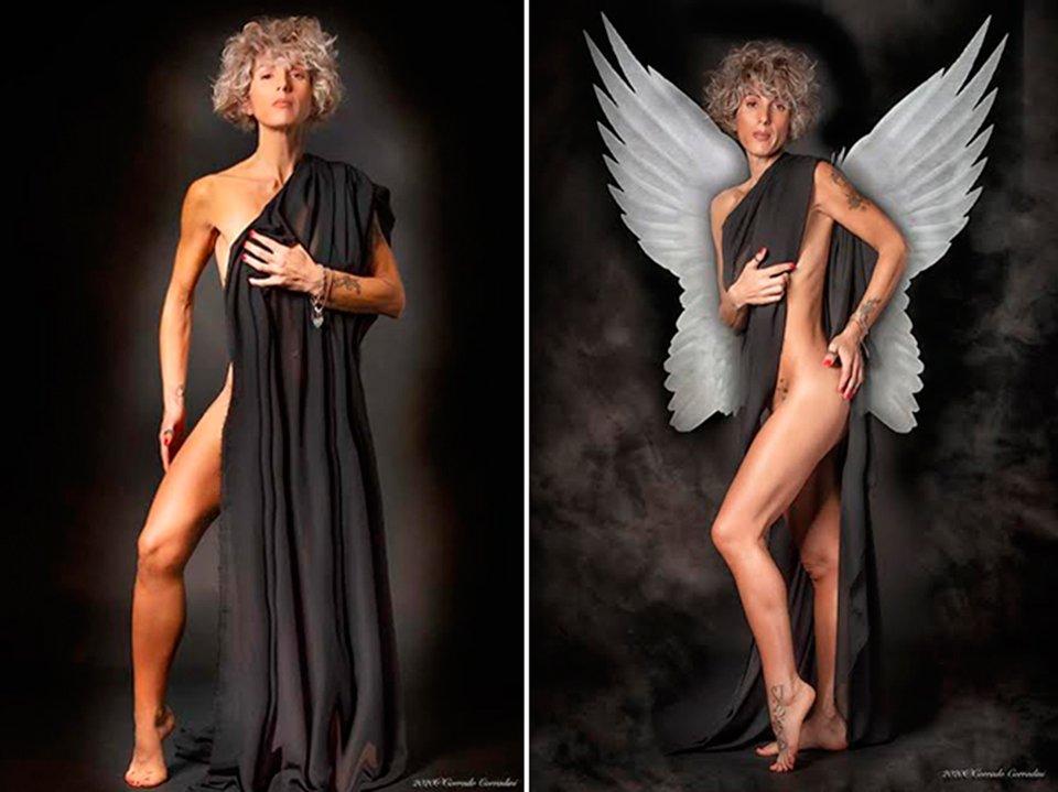 Danila-Colombo-body