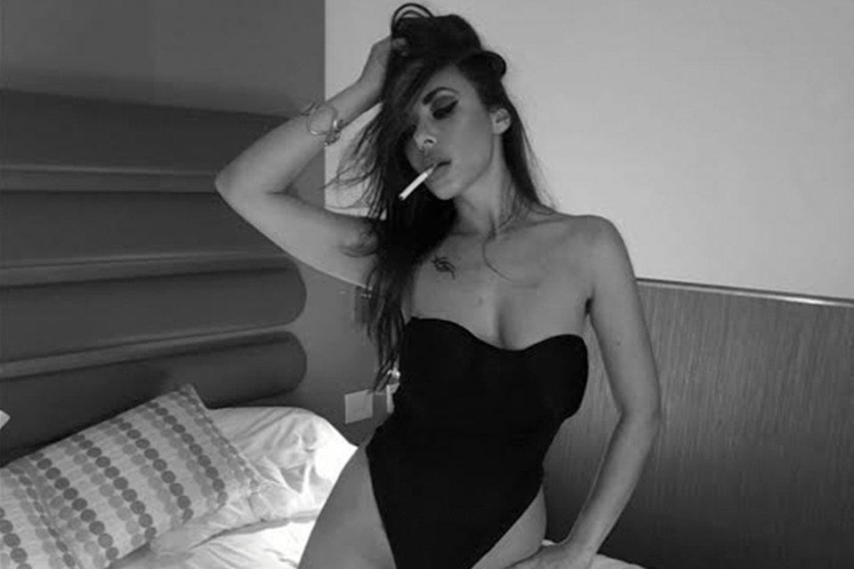 Manuela-Rocco-cover
