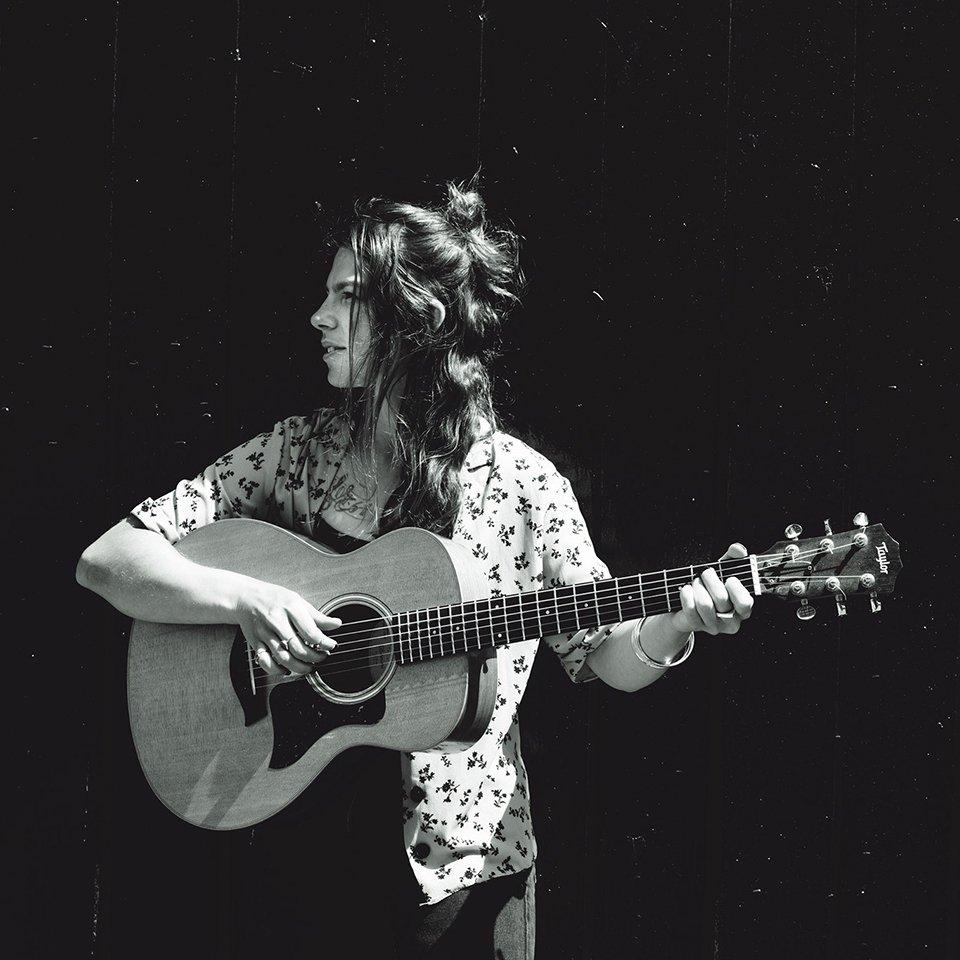 Meri singer