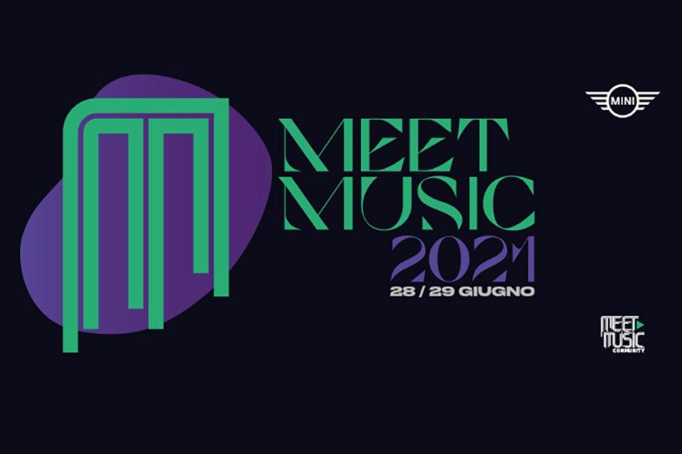 meet music 2021