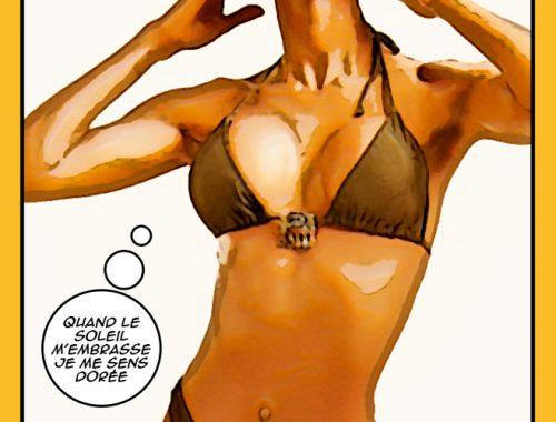 Cicelys-Zelies-best-fumetto