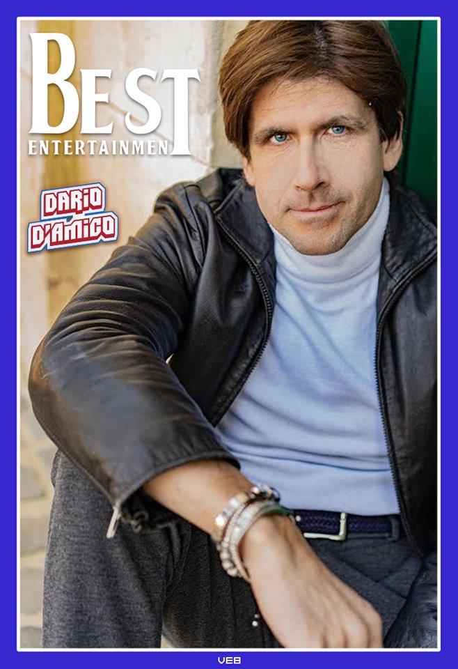 Dario D'Amico best