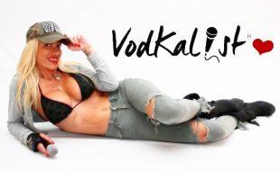 Ladycross-Vodkalist