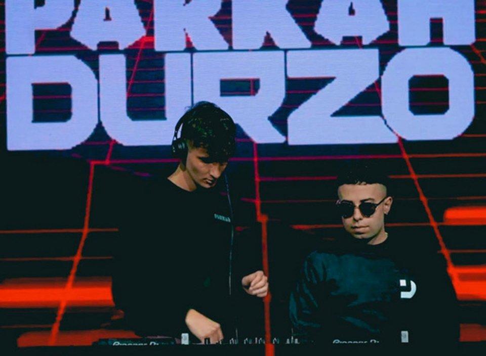 Parkah-Durzo-2