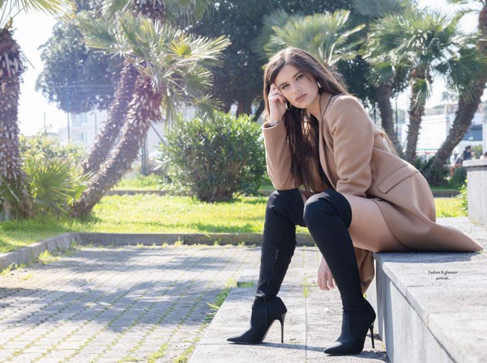 Valentina-Fiasco-model