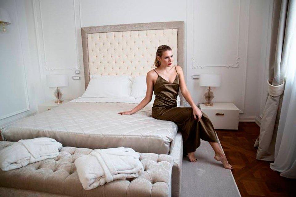Alena-Mayuk-bed