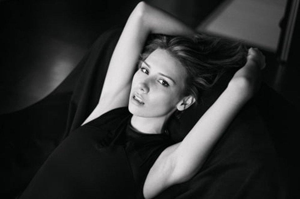 Alena-Mayuk-bianco-e-nero