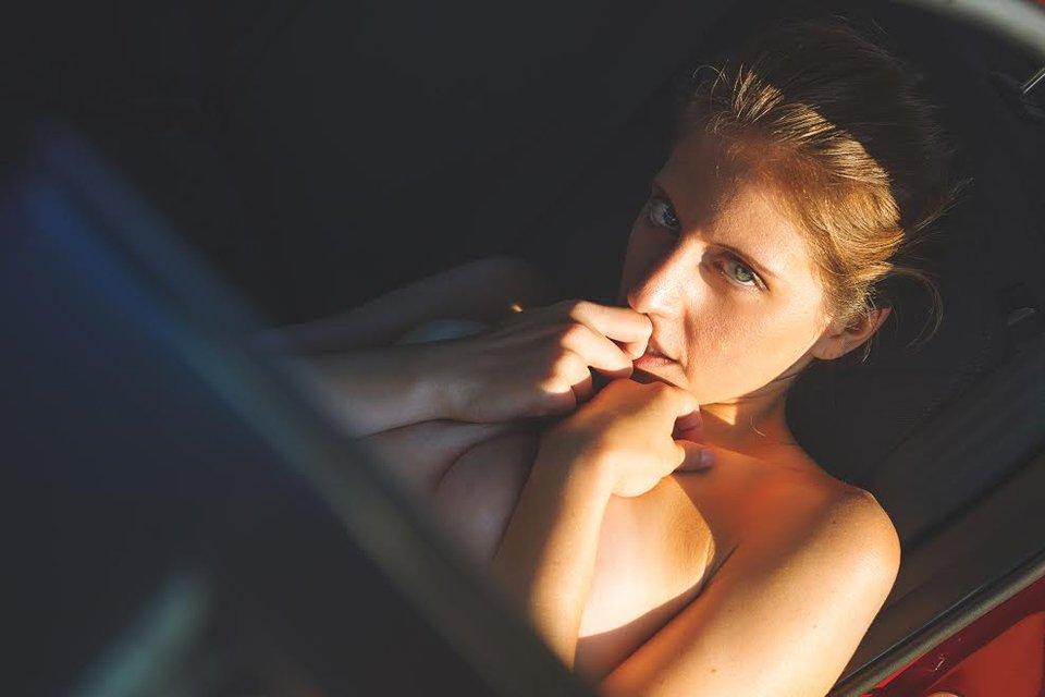 Fede-Adele-sexy