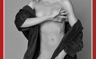 Michele-Bacci-best-foto