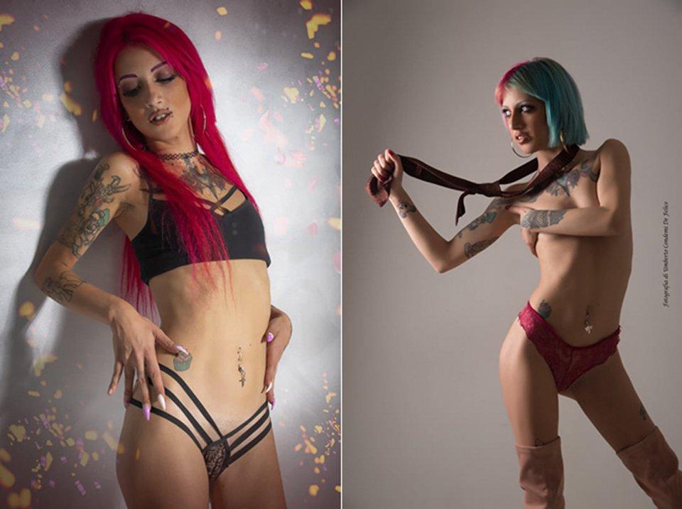Becky-model-color