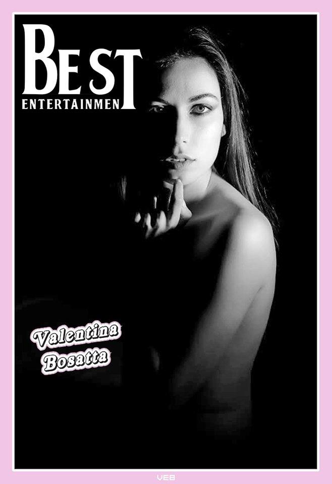 Valentina Bosatta best