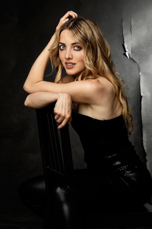 Valentina-Laura-Agostini-attrice
