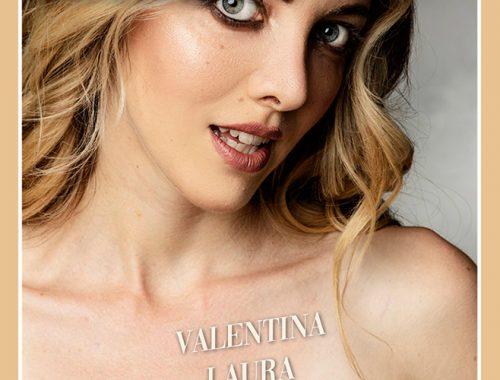 Valentina-Laura-Agostini-best