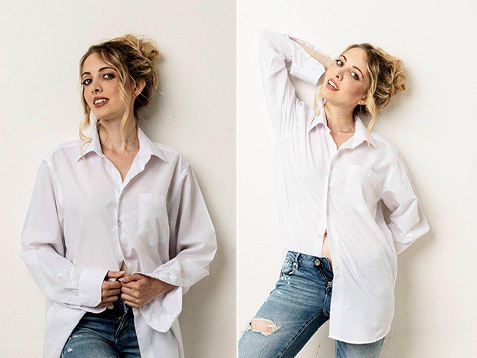 Valentina-Laura-Agostini-fashion