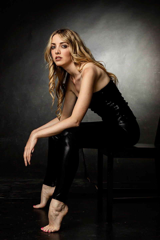 Valentina-Laura-Agostini-moda