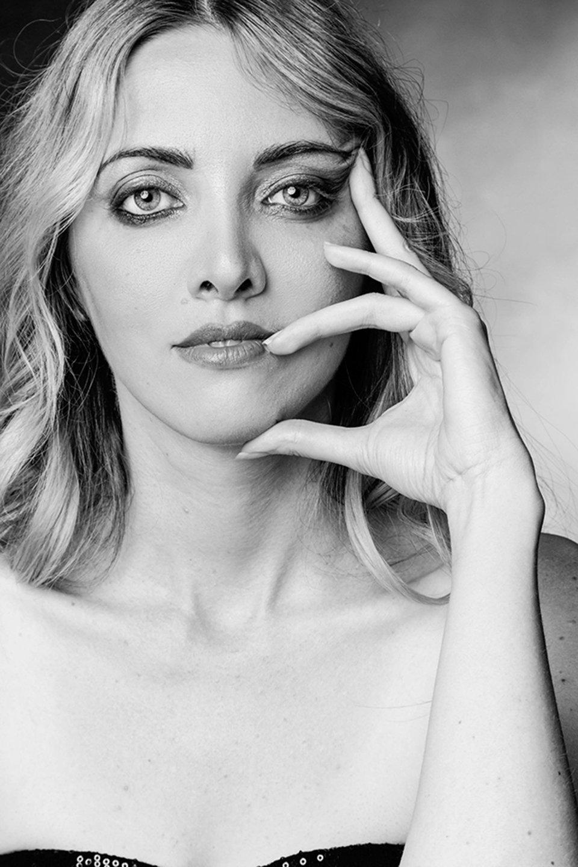 Valentina-Laura-Agostini-profilo