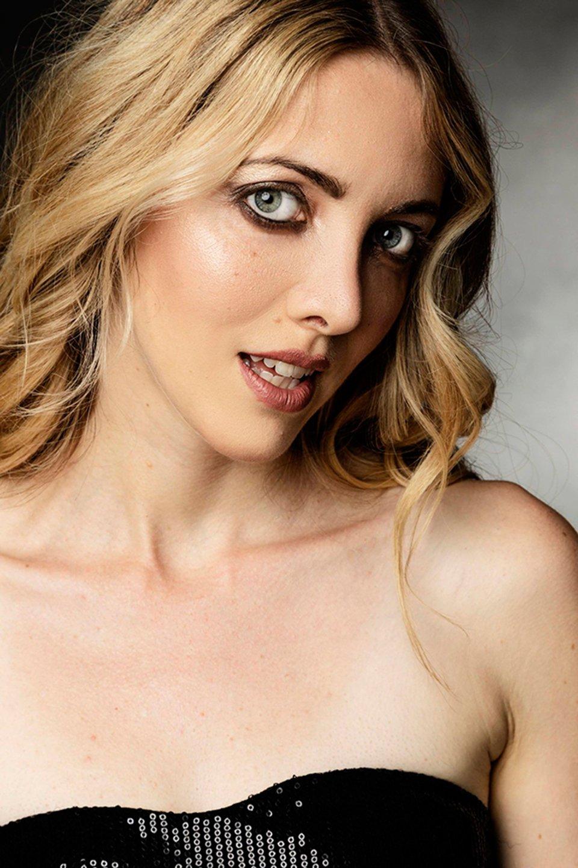 Valentina-Laura-Agostini-viso