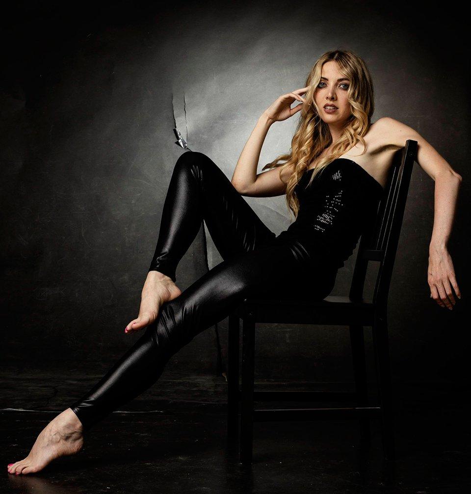 Valentina-Laura-Agostini