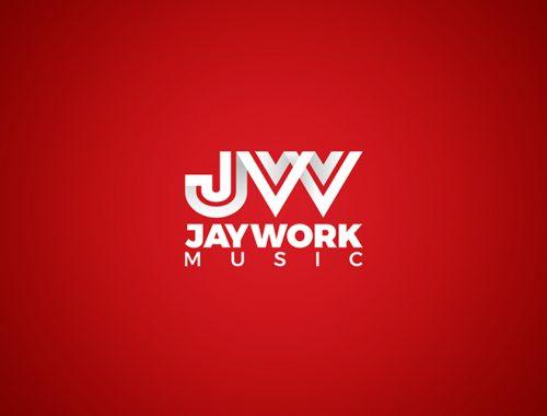 Jay Work Music