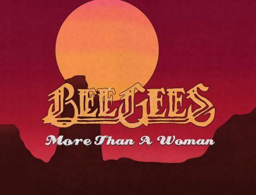 Seventy Space woman