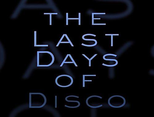 seventy space disco