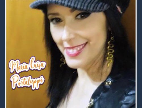 Maria Luisa Portaluppi best