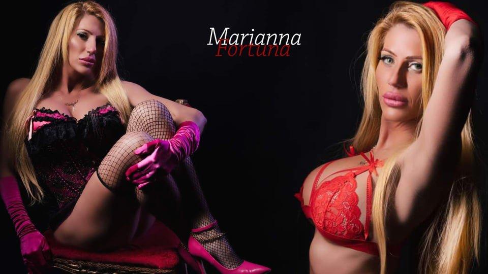 Marianna-Fortuna