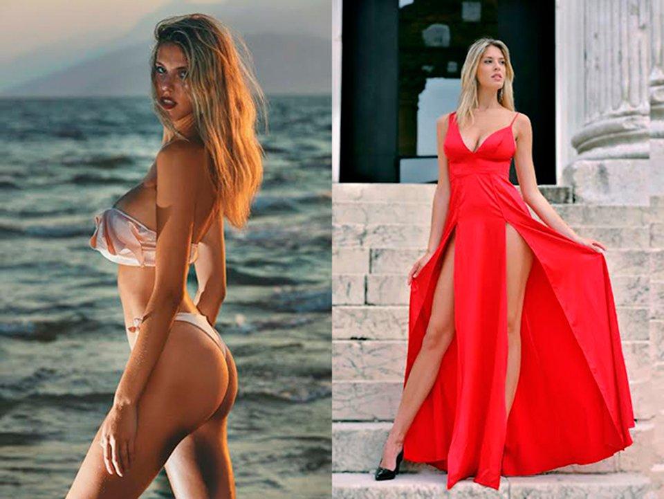 Nicole-Licini-fashion