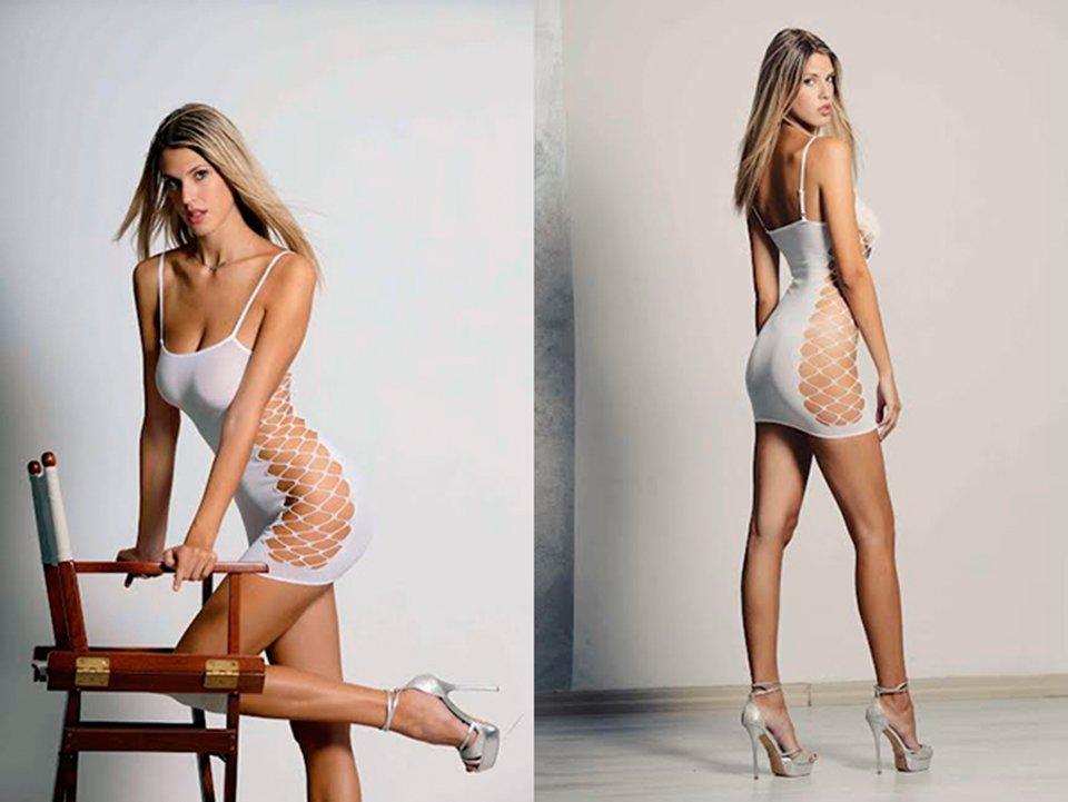Nicole-Licini-white