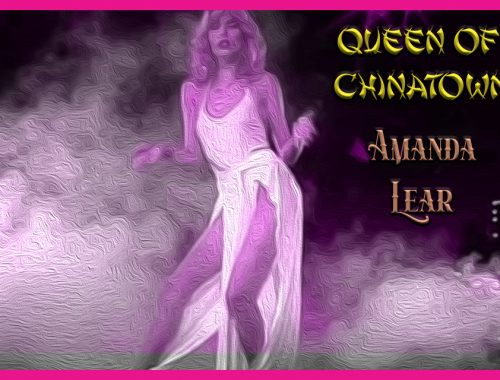 Queen Seventy