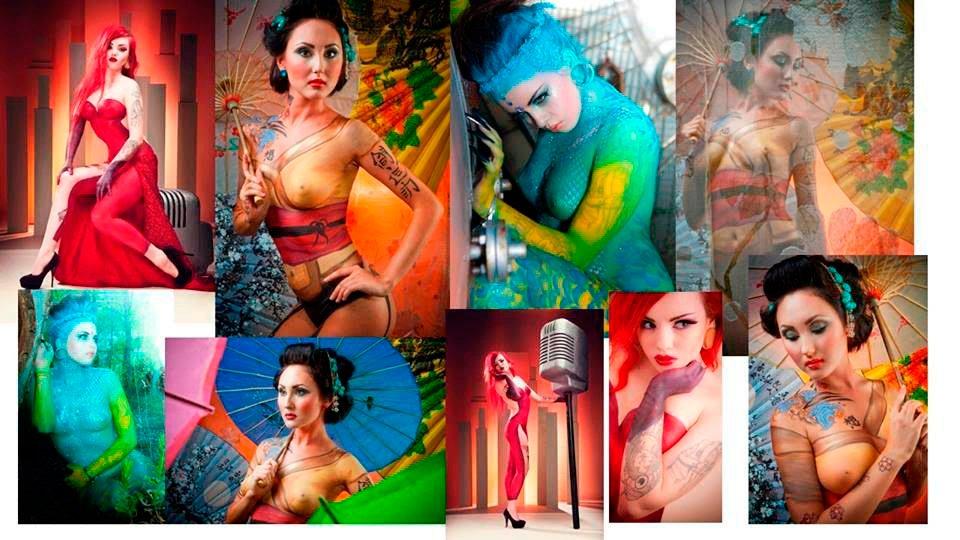 Serena-Di-Paolo-Makeup-color