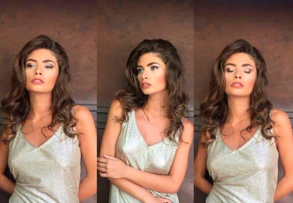 Serena-Di-Paolo-model