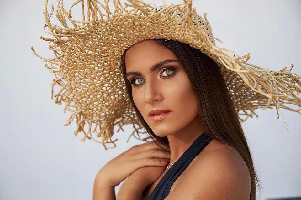 Serena-Di-Paolo-visagista