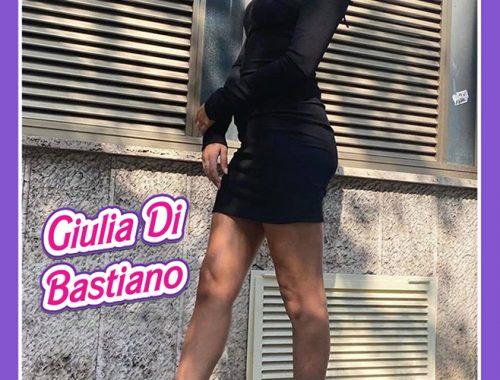 Giulia Di Bastiano best