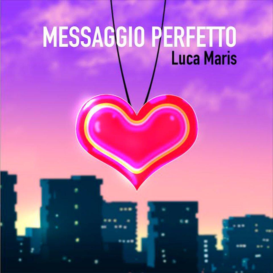 Luca-Maris-messaggio-perfetto