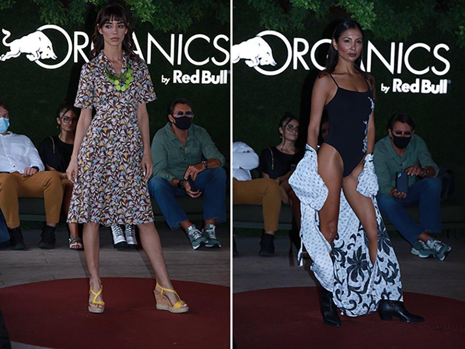 Moda Fashion Milano