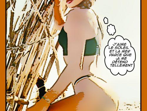 Sabrina-Laurenzana-best-fumetto